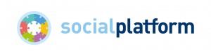 Social Platform new logo