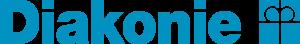 logo diakonie austria