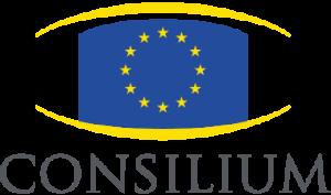 logo european council