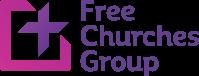 logo free churches' group