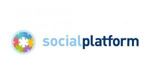 logo-socialplatform