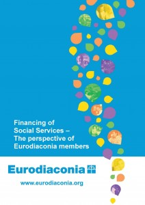 p1 Report on financing social services