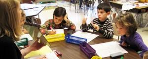 children-with-teacher1